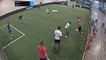 Equipe 1 Vs Equipe 2 - 26/07/15 16:07 - Loisir Poissy - Poissy Soccer Park