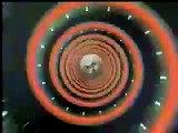 Dreamcast Soul Calibur Commercial