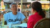 Lesbians versus Lesbians on Lesbos  (Foreign Correspondent)