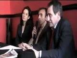 Eric Zemmour répond sur Alain Soral