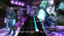 [Guitar Hero 5] Nirvana - Smells Like Teen Spirit (Expert)