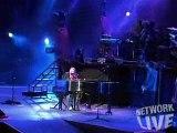 Guns N' Roses Rock In Rio November Rain
