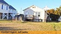 Land For Sale: 207  Atlanta Ave Carolina Beach, North Carolina 28428
