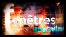 FENETRES ANGEVINES ETE 2015 - FENETRES ANGEVINES ETE 2015 - Fixations Naturelles