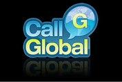 Call Global App Overview: Cheap High Definition International Calls