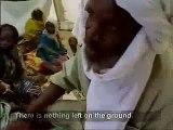 Darfur MTV Translating Genocide pt 2