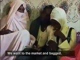 Darfur MTV Translating Genocide pt1