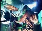 Slipknot-Gently (Disasterpieces DVD)