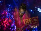 house music 2010 2011 Ibiza amnesia (mix by dj amn)