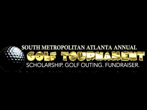 RSL Golf 2014 Video