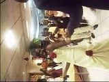 mariage congolais