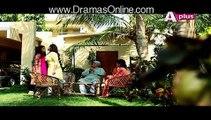 Farwa Ki ABC Episode 1 in High Quality  26th July 2015 - HB Dramas
