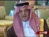 وزير الخارجية يستقبل نائب رئيس مجلس الوزراء وزير الخارجية الكويتي