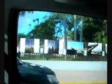 calle el conde santo domingo dominican republic republica dominicana
