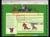 Google AdWords Gotchas - AdWords Secrets and Tips to Improve Your Keywords and PPC Campaigns