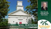 Homes for sale 4951 County Road 26 Tyrone NY 14893  Nothnagle Realtors
