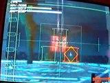 Como Derrotar El arsenal De Metal Gear Solid 2 Sons Of Liberty European Extreme Difficulty No Damage