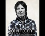 John Fogerty - Fortunate Son (With Dave Grohl of Foo Fighters) 2013 HQ