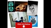 photography tutorials lighting - lighting an f-16 with 400 watt strobes - photography tutorial