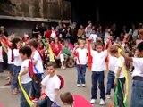 Fete de l'école 2009 : Toi + Moi