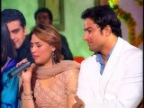 """ Sansoon ki Maala "" | Pakistani Pop singer Humaira Arshad Singer  | Love Song"