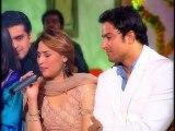 """ Sansoon ki Maala ""   Pakistani Pop singer Humaira Arshad Singer    Love Song"