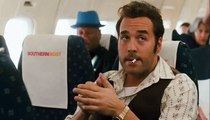 """Best Sales Lesson ever by Jeremy Piven in """"The Goods: Live Hard, Sell Hard"""""""