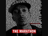 (6) Nipsey Hussle - Top Down - The Marathon