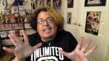 Boruto- Naruto The Movie Shocking New Trailer Reaction -- Naruto's 'Death' Scene