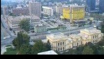 Dokumentarni Film o odbrani Sarajeva   Vanzemaljci iznad Sarajeva [1 11]