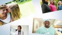 TriHealth Cancer Institute: A Team of Cancer Care