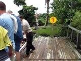 Everglades Safari Park Airboat Rides