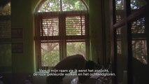 Airbnb Views - Netherlands - airbnb com views