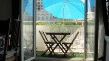 A louer - Appartement - Marseille 8 (13008) - 4 pièces - 64m²