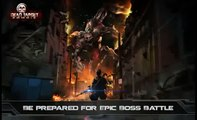 DEAD TARGET Zombie v135 Apk  MOD Apk Unlimited Money and Gold1