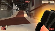 The Team Fortress 2 Rick and Morty Announcer Mod - video dailymotion