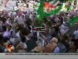 Elecciones Presidenciales Irán Dossier Walter Martínez Telesur VTV 1-4