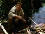 Survival - Kampf ums Überleben - S03E01 - Thailand (2/4)
