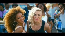 LADIES (ALL THAT SHE WANTS) - Le clip de WHEN WE WERE YOUNG fr. SIR SAMUEL