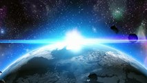 Nintendo 3DS - Metroid Prime: Federation Force E3 2015 Trailer (Official Trailer)