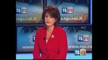 RAI3 TGR FRIULI V.G. 14.00 - Lavoro casalingo: perchè assicurarsi - (27-01-2014)