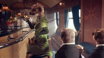 Compare the Meerkat Resource | Learn About, Share and