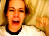 "Chris Crocker Responds!!! (Re-Edit of ""Chris Crocker - LEAVE BRITNEY ALONE!"" by itschriscrocker)"