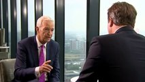 PM David Cameron interviewed by Jon Snow (01Oct13)