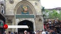 Qué no perderse en Estambul, Turquía - Flus Viajes