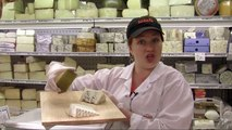 Spanish Cheese Collection - Zabar's Cheese Plate of the Week