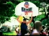 Ice Cube feat. Mr. Short Khop - My loved one (basket clip)