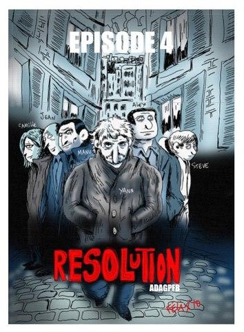 RESOLUTION S01E04
