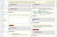 WP TweetBomb Review: Auto Submit Posts to Tons of Twitter Accounts