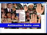 Barack Obama really is Osama bin Laden ? proof here is Osama dead ?.flv